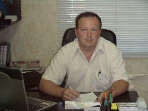В.В.Плотников